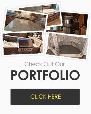 Granite Portfolio