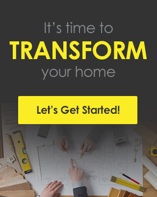 Transform your home today!