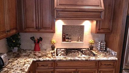 Cabinet Design Installation Phoenix