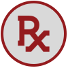 Text RX Refill